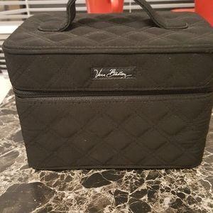 Vera Bradley Make-up Bag